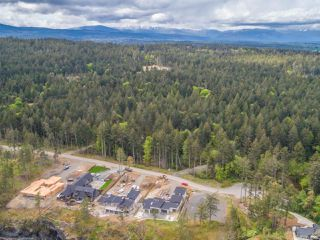 Photo 5: Lot D Oak Leaf Dr in NANOOSE BAY: PQ Nanoose Land for sale (Parksville/Qualicum)  : MLS®# 839299