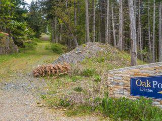 Photo 9: Lot D Oak Leaf Dr in NANOOSE BAY: PQ Nanoose Land for sale (Parksville/Qualicum)  : MLS®# 839299