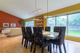 Photo 7: 118 Bard Boulevard in Winnipeg: Tuxedo Residential for sale (1E)  : MLS®# 202014066