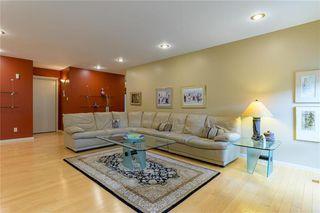 Photo 13: 118 Bard Boulevard in Winnipeg: Tuxedo Residential for sale (1E)  : MLS®# 202014066