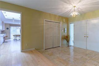 Photo 3: 118 Bard Boulevard in Winnipeg: Tuxedo Residential for sale (1E)  : MLS®# 202014066