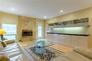 Photo 15: 118 Bard Boulevard in Winnipeg: Tuxedo Residential for sale (1E)  : MLS®# 202014066