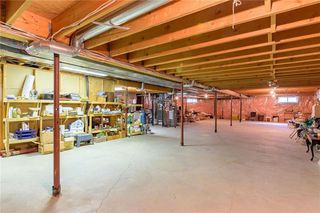 Photo 25: 118 Bard Boulevard in Winnipeg: Tuxedo Residential for sale (1E)  : MLS®# 202014066