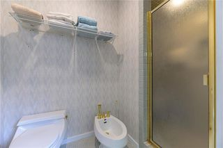 Photo 20: 118 Bard Boulevard in Winnipeg: Tuxedo Residential for sale (1E)  : MLS®# 202014066