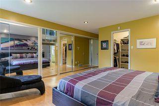 Photo 17: 118 Bard Boulevard in Winnipeg: Tuxedo Residential for sale (1E)  : MLS®# 202014066