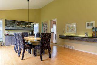 Photo 8: 118 Bard Boulevard in Winnipeg: Tuxedo Residential for sale (1E)  : MLS®# 202014066