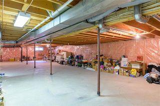 Photo 26: 118 Bard Boulevard in Winnipeg: Tuxedo Residential for sale (1E)  : MLS®# 202014066