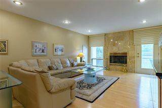 Photo 14: 118 Bard Boulevard in Winnipeg: Tuxedo Residential for sale (1E)  : MLS®# 202014066
