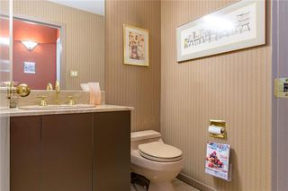 Photo 24: 118 Bard Boulevard in Winnipeg: Tuxedo Residential for sale (1E)  : MLS®# 202014066