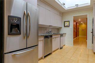 Photo 9: 118 Bard Boulevard in Winnipeg: Tuxedo Residential for sale (1E)  : MLS®# 202014066