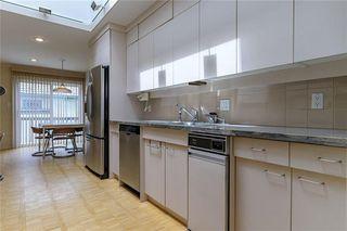 Photo 10: 118 Bard Boulevard in Winnipeg: Tuxedo Residential for sale (1E)  : MLS®# 202014066