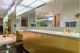 Photo 18: 118 Bard Boulevard in Winnipeg: Tuxedo Residential for sale (1E)  : MLS®# 202014066