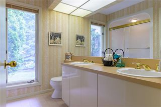 Photo 23: 118 Bard Boulevard in Winnipeg: Tuxedo Residential for sale (1E)  : MLS®# 202014066