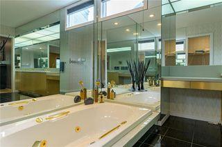 Photo 19: 118 Bard Boulevard in Winnipeg: Tuxedo Residential for sale (1E)  : MLS®# 202014066