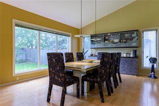 Photo 6: 118 Bard Boulevard in Winnipeg: Tuxedo Residential for sale (1E)  : MLS®# 202014066