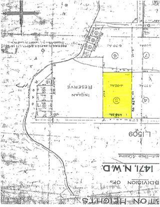 Photo 3: BLOCK 5 RIPPLE Way in Sechelt: Sechelt District Land for sale (Sunshine Coast)  : MLS®# R2476650