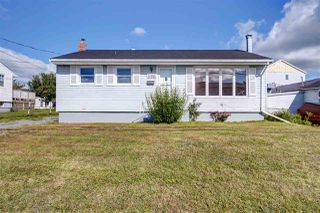 Photo 1: 386 Cow Bay Road in Eastern Passage: 11-Dartmouth Woodside, Eastern Passage, Cow Bay Residential for sale (Halifax-Dartmouth)  : MLS®# 202017199