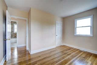 Photo 13: 386 Cow Bay Road in Eastern Passage: 11-Dartmouth Woodside, Eastern Passage, Cow Bay Residential for sale (Halifax-Dartmouth)  : MLS®# 202017199