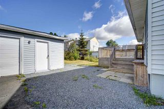 Photo 31: 386 Cow Bay Road in Eastern Passage: 11-Dartmouth Woodside, Eastern Passage, Cow Bay Residential for sale (Halifax-Dartmouth)  : MLS®# 202017199