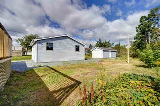 Photo 30: 386 Cow Bay Road in Eastern Passage: 11-Dartmouth Woodside, Eastern Passage, Cow Bay Residential for sale (Halifax-Dartmouth)  : MLS®# 202017199