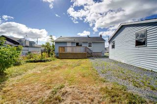 Photo 29: 386 Cow Bay Road in Eastern Passage: 11-Dartmouth Woodside, Eastern Passage, Cow Bay Residential for sale (Halifax-Dartmouth)  : MLS®# 202017199