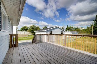 Photo 27: 386 Cow Bay Road in Eastern Passage: 11-Dartmouth Woodside, Eastern Passage, Cow Bay Residential for sale (Halifax-Dartmouth)  : MLS®# 202017199