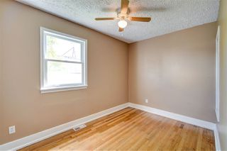 Photo 15: 386 Cow Bay Road in Eastern Passage: 11-Dartmouth Woodside, Eastern Passage, Cow Bay Residential for sale (Halifax-Dartmouth)  : MLS®# 202017199