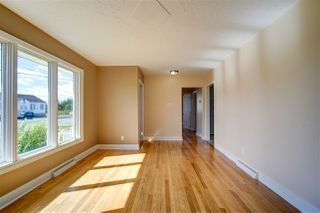 Photo 4: 386 Cow Bay Road in Eastern Passage: 11-Dartmouth Woodside, Eastern Passage, Cow Bay Residential for sale (Halifax-Dartmouth)  : MLS®# 202017199