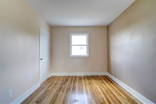 Photo 12: 386 Cow Bay Road in Eastern Passage: 11-Dartmouth Woodside, Eastern Passage, Cow Bay Residential for sale (Halifax-Dartmouth)  : MLS®# 202017199