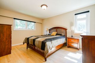 """Photo 25: 2993 132 Street in Surrey: Crescent Bch Ocean Pk. House for sale in """"CRESCENT PARK"""" (South Surrey White Rock)  : MLS®# R2491564"""