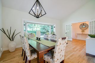 """Photo 12: 2993 132 Street in Surrey: Crescent Bch Ocean Pk. House for sale in """"CRESCENT PARK"""" (South Surrey White Rock)  : MLS®# R2491564"""