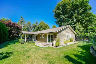 """Photo 30: 2993 132 Street in Surrey: Crescent Bch Ocean Pk. House for sale in """"CRESCENT PARK"""" (South Surrey White Rock)  : MLS®# R2491564"""