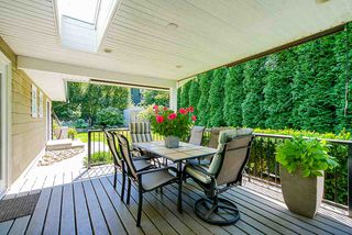 """Photo 4: 2993 132 Street in Surrey: Crescent Bch Ocean Pk. House for sale in """"CRESCENT PARK"""" (South Surrey White Rock)  : MLS®# R2491564"""