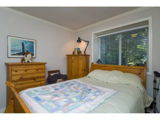 Photo 16: 1931 128 STREET in Surrey: Crescent Bch Ocean Pk. House for sale (South Surrey White Rock)  : MLS®# R2501920