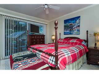 Photo 14: 1931 128 STREET in Surrey: Crescent Bch Ocean Pk. House for sale (South Surrey White Rock)  : MLS®# R2501920