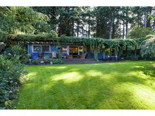 Photo 19: 1931 128 STREET in Surrey: Crescent Bch Ocean Pk. House for sale (South Surrey White Rock)  : MLS®# R2501920