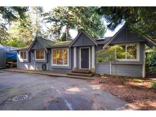 Photo 4: 1931 128 STREET in Surrey: Crescent Bch Ocean Pk. House for sale (South Surrey White Rock)  : MLS®# R2501920