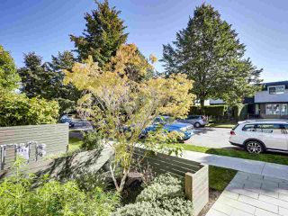 "Photo 16: 110 321 E 16TH Avenue in Vancouver: Mount Pleasant VE Condo for sale in ""Arne"" (Vancouver East)  : MLS®# R2507374"