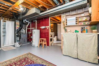 Photo 30: 13536 92 Street in Edmonton: Zone 02 House for sale : MLS®# E4218264