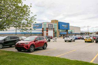Photo 42: 13536 92 Street in Edmonton: Zone 02 House for sale : MLS®# E4218264