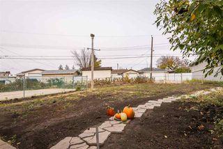 Photo 39: 13536 92 Street in Edmonton: Zone 02 House for sale : MLS®# E4218264