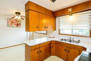 Photo 3: 13536 92 Street in Edmonton: Zone 02 House for sale : MLS®# E4218264