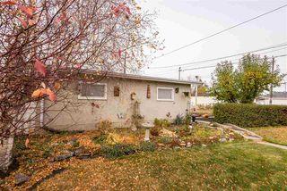 Photo 31: 13536 92 Street in Edmonton: Zone 02 House for sale : MLS®# E4218264