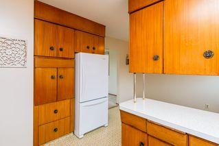 Photo 4: 13536 92 Street in Edmonton: Zone 02 House for sale : MLS®# E4218264