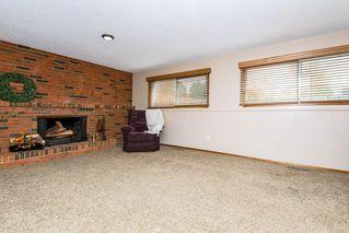 Photo 15: 13536 92 Street in Edmonton: Zone 02 House for sale : MLS®# E4218264