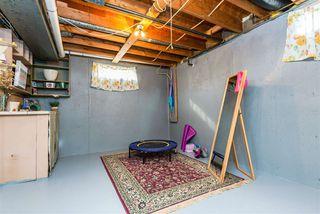 Photo 19: 13536 92 Street in Edmonton: Zone 02 House for sale : MLS®# E4218264