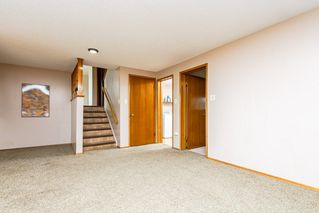 Photo 17: 13536 92 Street in Edmonton: Zone 02 House for sale : MLS®# E4218264