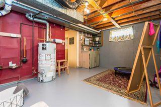 Photo 29: 13536 92 Street in Edmonton: Zone 02 House for sale : MLS®# E4218264