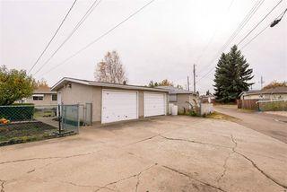 Photo 25: 13536 92 Street in Edmonton: Zone 02 House for sale : MLS®# E4218264