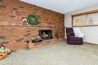 Photo 16: 13536 92 Street in Edmonton: Zone 02 House for sale : MLS®# E4218264